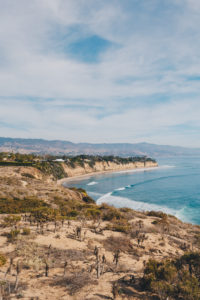 KellyReeve-California-4