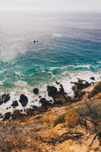 KellyReeve-California-7