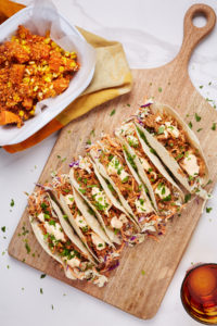 KellyReeve-Mexican-Pulled-Pork-Tacos
