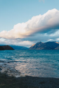 KellyReevePhotography-Queenstown-29