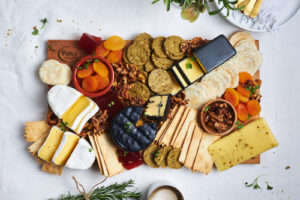 Puhoi-cheese-platter-KellyReeve